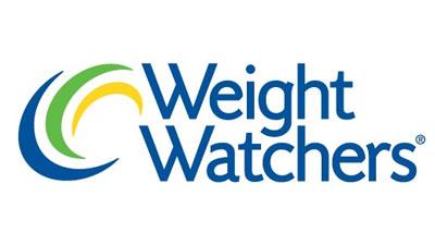 Weight Watchers Holt